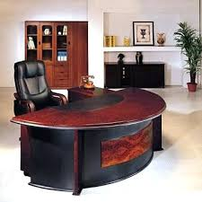 circular office desks. Round Desk Cosy Office Furniture Table For Desks Plans 8 Circular Office Desks I