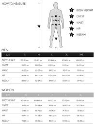 Maloja Size Chart Maloja Blossom M Long Sleeve Shirt Womens The Clymb