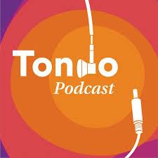 Tondo Podcast