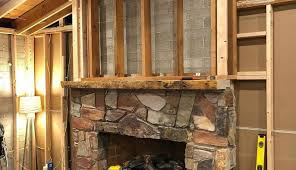 for diagram frame h chimney corner dimensions gas framing windows target fireplace plans screensaver oven