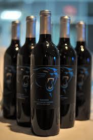 Wine By Design Wine By Design Winebydesign Twitter
