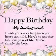 happy birthday wishes pictures photos