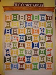A Quilting Life - a quilt blog: September 2010 & More