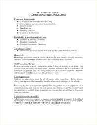 Formal Lab Report Template Sample Organic Chemistry Physics Example
