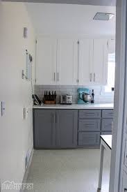 update cabinet doors to shaker style for cheap closet diy doors kitchen how make t68 shaker