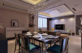 Modern Living And Dining Room Design Top Interior Design Living Rooms Living Room 2017