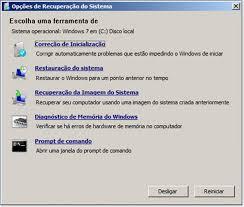 Resultado de imagem para tela de windows não abre