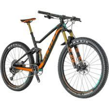 scott bikes southwest bikes las vegas nv