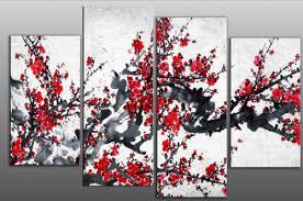 chinese wall art uk