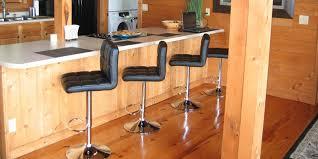 hydraulic bar stools. Roundhill Swivel Adjustable Hydraulic Bar Stool In The Use Stools