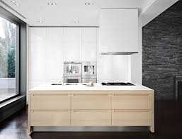 Kitchen Nz 7 Kitchen Design Ideas To Create The Ultimate Entertainers Kitchen