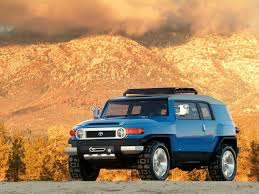 toyota wallpapers high resolution pictures. toyota jeep high resolution wallpaper wallpapers pictures y