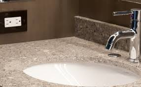 sierra mardi quartz countertops san francisco