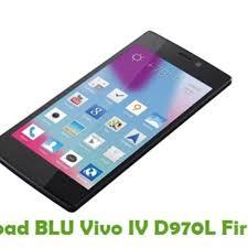 Download BLU Vivo IV D970L Firmware ...