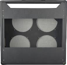 blackface super reverb® style guitar amplifier combo speaker blackface super reverb® style guitar amplifier combo speaker cabinet