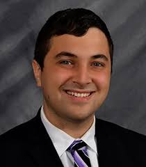 Adam Alexander '16 New Attorney with Ice Miler LLP in its Indianapolis  Office | Alumni News