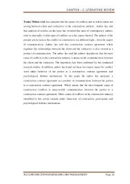 solution response essay resume templates for college graduates resume impact vocabulary midwifery dissertation topics midwifery dissertation topics construction management dissertation topics
