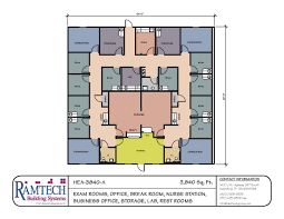 best office floor plans. Full Size Of Uncategorized:administration Office Floor Plan Best For Exquisite Modular Medical Building Plans F