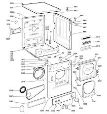 ge profile dryer schematic wiring diagram split ge dryer diagram wiring diagram ge profile dryer parts list ge profile dryer schematic