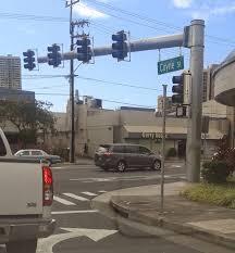 Traffic Light Pole 2016 Newest Traffic Light Q235 Steel Street Light Pole Light Post Buy Solar Traffic Light Outdoor Lighting Post Solar System Led Light Pole Product