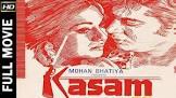 Satish Kaul Kasam Movie
