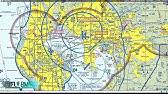 Foreflight Tac Charts How To Tac Supplemental Into Foreflight Youtube