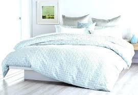 dkny comforter set green and white sets queen
