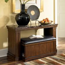 Accent Table Decorating Ideas Accent Table Decor Round Accent Table Decorating Ideas