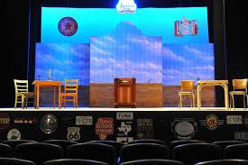 Oklahoma City Repertory Theatre
