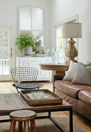 Leather Chairs For Living Room Brilliant Superb Leather Living Leather Chairs Living Room