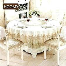 modern round tablecloths modern round tablecloth modern round tablecloth sandy beige jacquard table r pi x modern round tablecloths