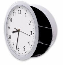 8 inch wall clock choice image home design wall stickers