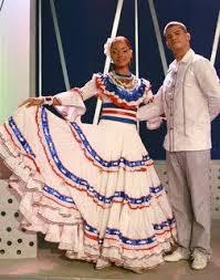 best domincan republic images n republic n republic traditional dances are amazing