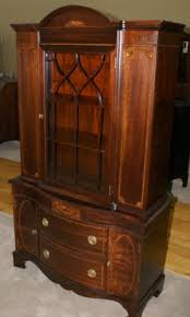 antique mahogany bedroom chairs. baker furniture mahogany tall chest of drawers · inlaid antique china cabinet bedroom chairs