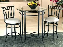 table and 2 chair set full size of marvelous 2 chair bistro set table and small