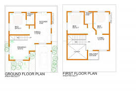 600 sq ft house plans kerala