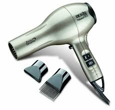 Andis <b>Professional Hair Dryer</b> 1875 Ceramic Ionic Smooth Silky ...