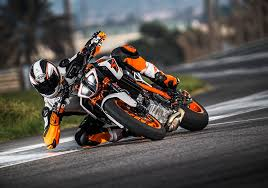 home ktm group