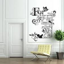 Small Picture 30 unique wall decor ideas godfather style 25 wall design ideas