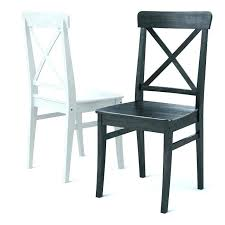 dining chairs online. Metal Dining Chairs Ikea Chair Model Leg Online Shop