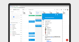 calendar that i can edit you might be sharing private events on google calendar