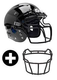 Schutt Vengeance Pro With Facemask American Football Shop