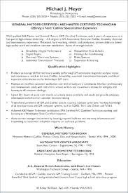 Sample Resume For Electrician Sample Electrician Resumes Sample ...