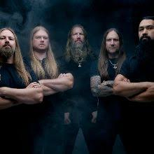 <b>Amon Amarth</b> schedule, dates, events, and tickets - AXS