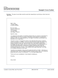 Marketing Cover Letter Sample Marketing Cover Letter Examples 2 Free Templates In Pdf