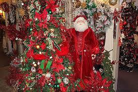 6 Ft Alpine Skinny Country Christmas Tree  Christmas Trees And Sherwood Forest Christmas Trees