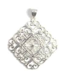 charleston gate jewelry pendants charleston gate jewelry gifts
