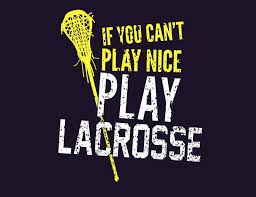 Lacrosse Quotes Gorgeous Lacrosse Quotes Motivational New Inspirational Quotes Sayings Page