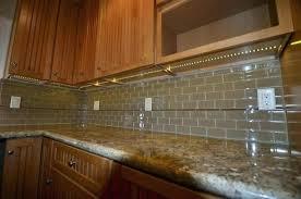 under unit kitchen lighting. Best Under Kitchen Cabinet Lighting Wiring . Unit