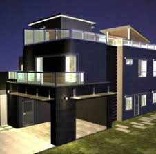architectural designs for homes. modern house architecture design downlinesco interior drawing online architectural designs for homes r